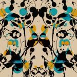 Rorschach inkblot test5