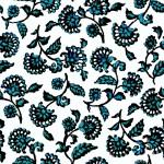 blue garden5