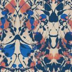 Rorschach inkblot test8