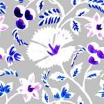 blue garden6